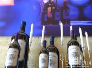 1-chateau-la-conseillante-bottles
