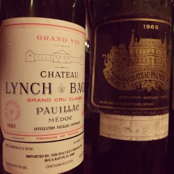 1961_LynchBages_Palmer