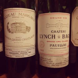 1983_Margaux_LynchBages
