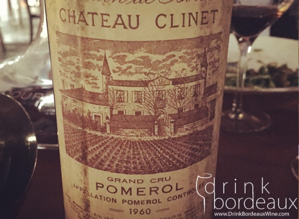 6-chateau-clinet-1960