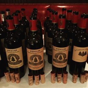 Angelus_bottles