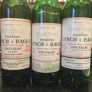 LynchBages_bottles