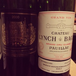 LynchBages_Palmer