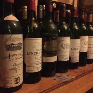 Margaux_Pauillac_wine_tasting