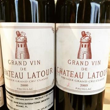 Latour-2000.JPG