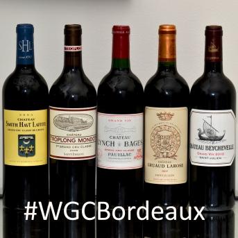 WGCBordeaux