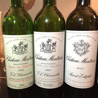 chateau-montrose-botles-1