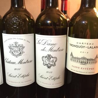 chateau-montrose-bottles-2